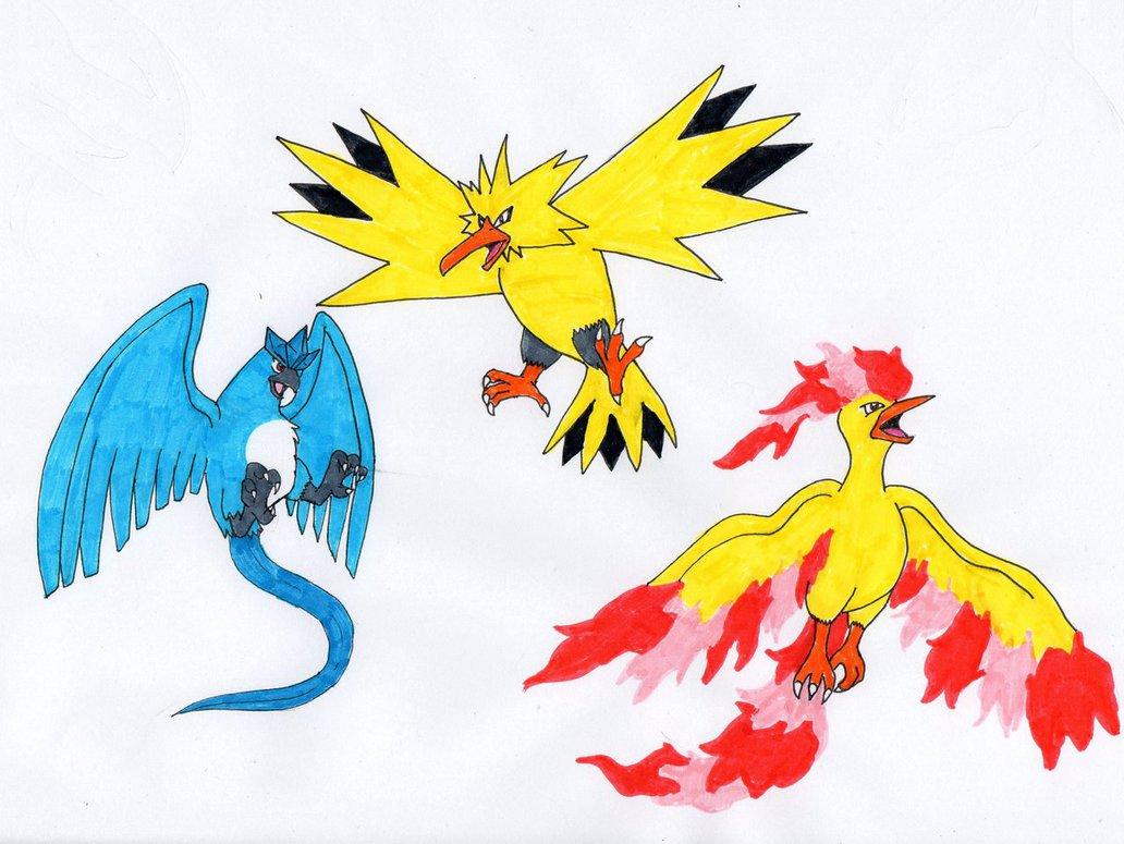 Pokemon Details Pokemon Go How To Catch Legendary