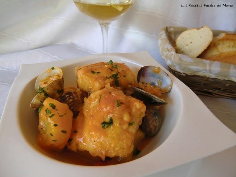 guiso-de-merluza-con-patatas-las-recetas-faciles-de-maria