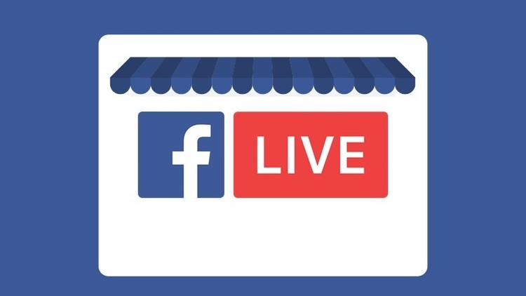 Facebook Live Video: Use It To Grow Your Business In 2017 - Udemy Course