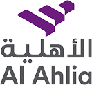 Al Ahlia Insurance