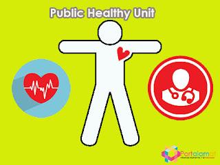 Alamat Dinas Kesehatan Di NTB