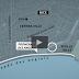 Attentat de Nice : le déroulé des événements selon Le Monde