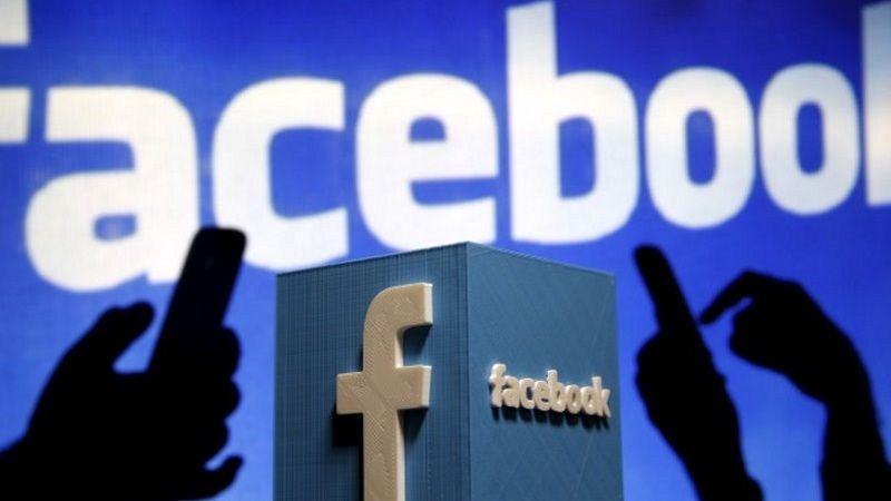 براءة اختراع فيسبوك للتنبؤ بحركات مستخدميها المستقبلية