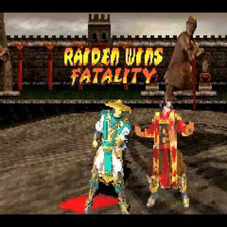 Mortal Kombat Tournament Edition Free Download For PC