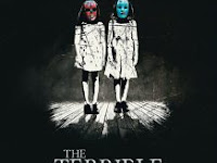 Download Film The Terrible Two (2018) Full HD Subtitle Indonesia