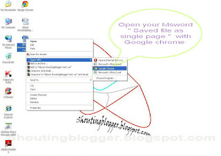 how to convert word 2007 to pdf