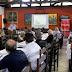 NORTE PIONEIRO - Educação, indicadores e oportunidades