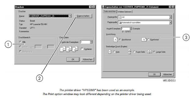print-wis-pdf-user-manual