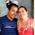 Marido morre e esposa fica ferida durante acidente na BR 230 na entrada de Quixaba