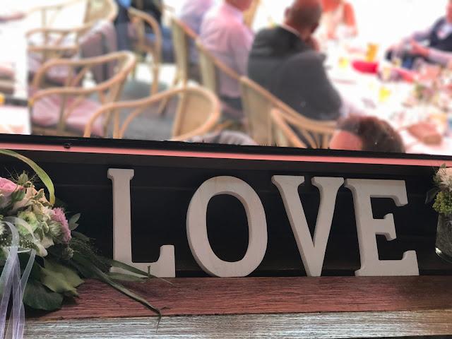 LOVE, Wedding abroad, Mountain wedding lake-side at the Riessersee Hotel Resort Bavaria, Germany, Garmisch-Partenkirchen