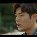 Black Episode 9 Subtitle Indonesia