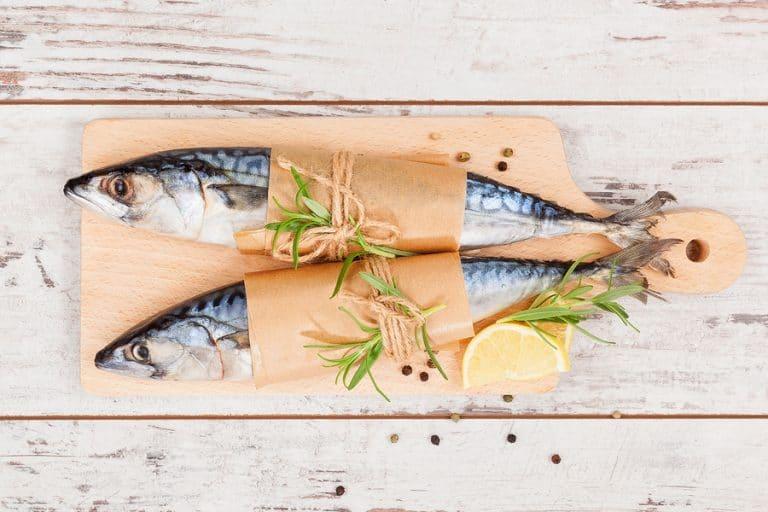 Os 3 Alimentos Que Você Deve Consumir se Quiser Ser Saudável