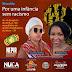 """JUAZEIRO DO NORTE: Nuca promove debate """"Por uma infância sem racismo"""""""