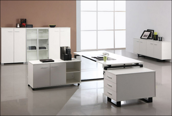 76 direct office furniture harrisburg pa office for Furniture outlet mn