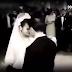 فيديو | عريس يسمح لعروسته بالرقص مع حبيبها السابق اثناء حفل زفافهم