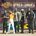 Audio Music : Morgan Heritage Ft Jamaica , Diamond Platnumz & Stonebwoy – Africa : Download Mp3