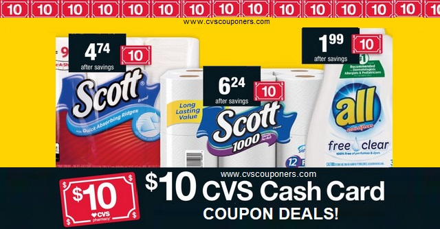 http://www.cvscouponers.com/2018/05/cvs-cash-card-coupon-deals-520-526.html