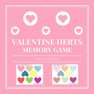 http://keepingitrreal.blogspot.com.es/2016/02/valentine-hearts-memory-game-free-printable.html