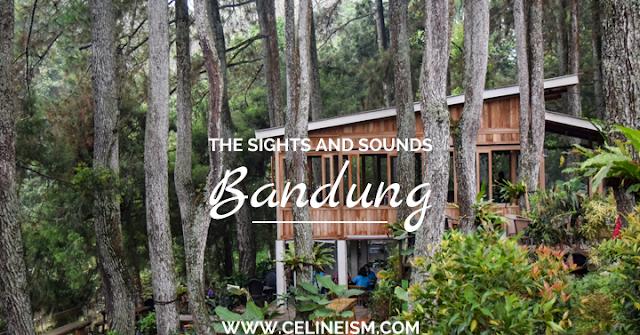 bandung travel guide