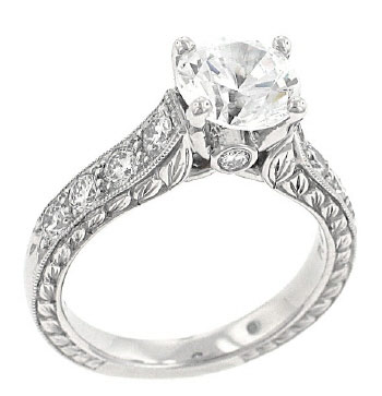 engagement rings cliq price gold tanishq online best p ring buy diamond tata at