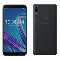 Firmware Asus Zenfone Max M1 [ZB555KL] Backup UfiBox [Tested]