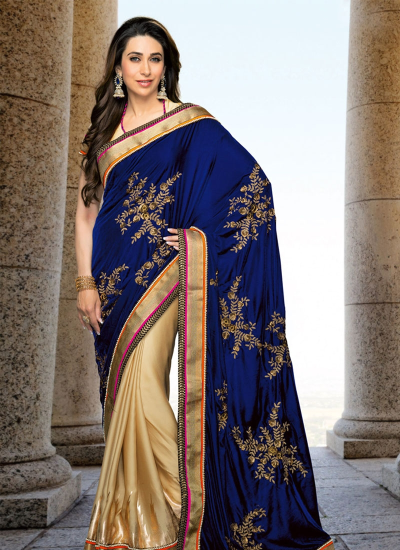 fashion wedding BAJU SARI INDIA