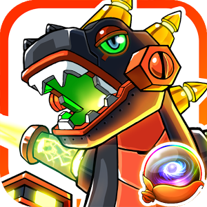 Bulu Monster Mod Apk V3.16.1 Bulu Points