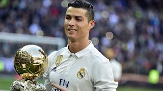 La Liga! Cristiano Ronaldo Makes Bet With His Teammates (Must SEE)
