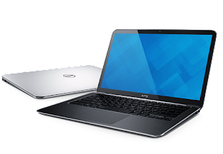 Dell XPS 13 9333 Drivers Support for Windows 7 32 Bit