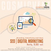 Digital Marketing Company in Hyderabad | Important Of Digital Marketing
