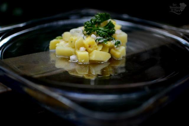La-mas-rica-fácil-ensalada-patatas-04