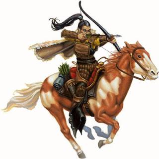 Nhà vua xấu xí và anh hoạ sĩ | Truyện ngắn hay