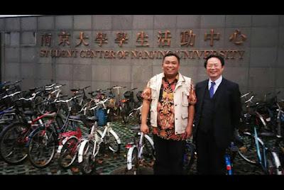 Ahok Hina KH Ma'ruf Amin, Warga Tionghoa: Kami Jelas Tak Terima dan Tersakiti!