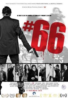Download #66 (2016)