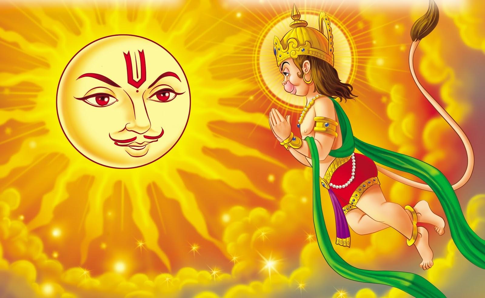 Baba Balak Nath 3d Wallpaper Bal Hanuman Cute Photos Collection God Wallpaper