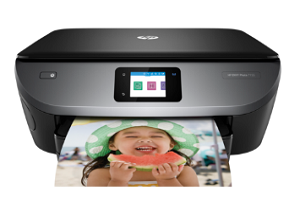 hp envy photo 7155 all-in-one firmware