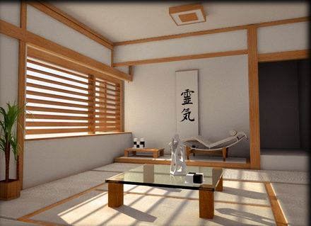 These Details Are The Ones That Will Represent Japanese Value In The  Decorations. Some Suggested Details That You Can Choose For The Japanese  Home Are; ...
