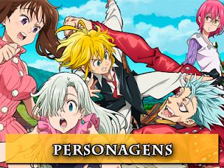 http://universoanimanga.blogspot.com/2015/12/lista-de-personagens-de-nanatsu-no.html