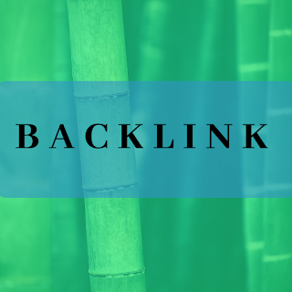 Backlinks are important for a website, how can help to move the website forward, how backlinks can make a website at