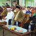 Bupati Purwakarta Hadir Di Ponpes Al Wathaniyah Desa Muara, Blanakan, Subang