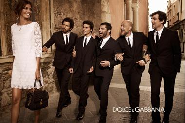 6f3a5a2b1c5d5 Apaixonados pelo barroco e pelo estilo de vida do sul da Itália