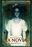 La Novia (Nevesta)
