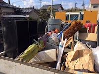 つくば市 不用品回収,不要品回収 つくば市