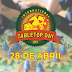 Tabletop Day Chile Skyship