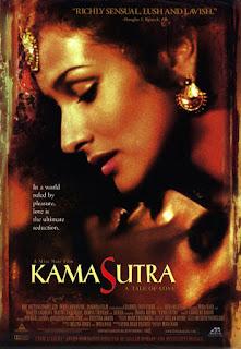 kamasutra movie