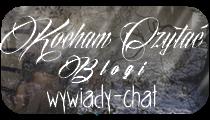 http://kcb-wywiady.blogspot.com/