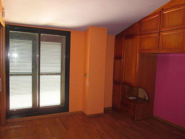 duplex en venta calle almenara castellon habitacion4