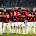 Real Betis 1, AC Milan 1: The Fallen