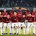 Real Betis 1, AC Milan 1: The Fallen