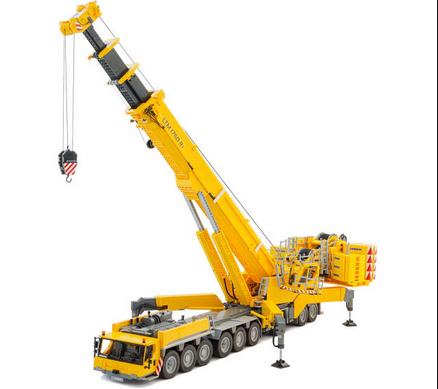 crane rafter, crane raksasa, crane rc, crane router, crane rtg, crane rantai, crane rafter 25 ton, crane raptor
